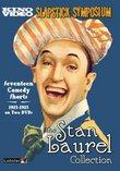The Stan Laurel Collection (Slapstick Symposium)