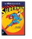 New Adventures of Superman: Season 2 & 3