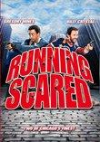 Running Scared - Starring Billy Crystal ? Digitally Remastered