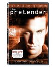 The Pretender - TV Starter Set (Season 1, Episodes 1-2)