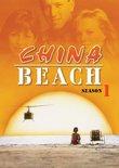 China Beach Season 1 (3DVD)