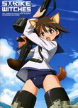 Strike Witches: Season 1 Box Set