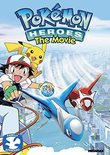Pokemon Heroes
