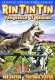 Rin Tin Tin - Vengeance of Rannah