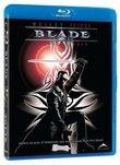 Blade 1 (1998) [Blu-ray]