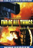 End of All Things 2 (Unrated)