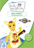 Baby Einstein - Baby Galileo - Discovering the Sky