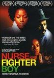 Nurse Fighter Boy