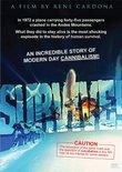 Survive! aka: Supervivientes De Los Andes