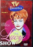 The Lucy Show Vol 2