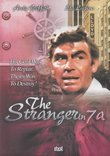 The Stranger In 7a
