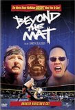 Beyond The Mat - Director's Cut