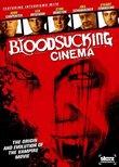 Bloodsucking Cinema (Starz Inside)