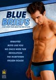 Blue Briefs