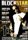 Block Star DVD Magazine, Vol. 2