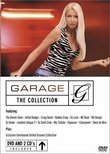 Garage - The Collection