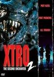 Xtro 2