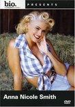 Biography - Anna Nicole Smith