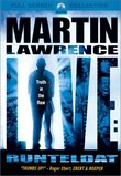 Martin Lawrence Live - Runteldat (Full Screen Edition)