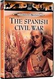 The History of Warfare: The Spanish Civil War