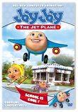 Jay Jay the Jet Plane: School Is Cool