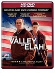 In the Valley of Elah (Combo HD DVD and Standard DVD)