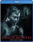 Rigor Mortis [Blu-ray]
