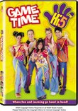 Hi-5, Vol. 3 - Game Time