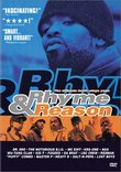 Rhyme & Reason [dvd]
