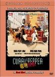 Curry & Pepper