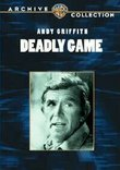 Deadly Game  (1977 tv-movie)
