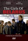 The Girls of Belarus