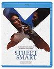 Street Smart [Blu-ray]