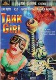 Tank Girl (Ws Sub)
