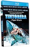 Tintorera... Tiger Shark [Blu-ray]