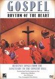 Gospel - Rhythm of the Heart