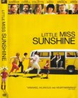 Little Miss Sunshine [Widescreen & Full Screen DVD]