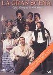 La Gran Scena - Opera Company di New York