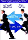 Catch Me If You Can (Full Screen Two-Disc Special Edition)