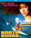 North Shore [Blu-ray]