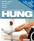 Hung: The Complete First Season [Blu-ray]