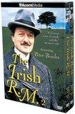 The Irish R.M. - Series 2