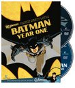 Batman Year One (Two-Disc Special Edition)