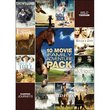 10-Film Family Adventure Pack