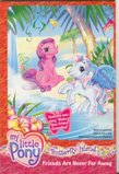 My Little Pony - Friends Are Never Far Away -Butterfly Island