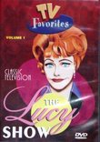 The Lucy Show Vol 1