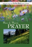 Music and Majesty - Prayer