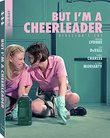 But I?m A Cheerleader: Director's Cut [Blu-ray]