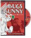 Bugs Bunny: Hare Extraordinaire (Looney Tunes Super Stars)