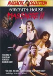 Sorority House Massacre 2